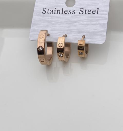 Çelik-BG1040 resmi
