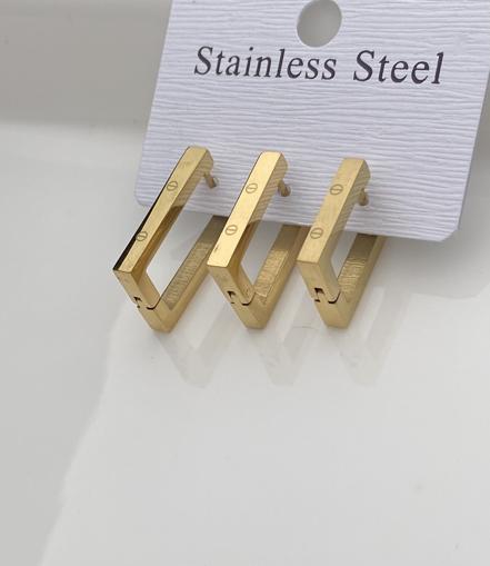 Çelik-BG1041 resmi
